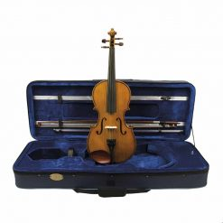 """Stentor Student 1 viola Outfit 16"""""""