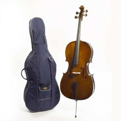 Stentor 3/4 Student 1 Cello