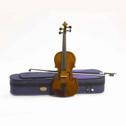 Stentor Student 1 Violin Outfit 4/4