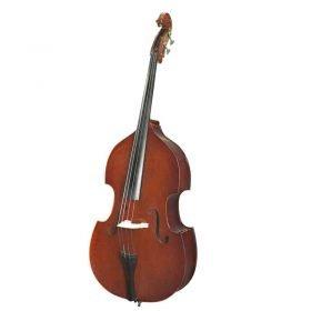 Stentor 3/4 Conservatoire Double Bass