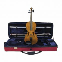 """Stentor Student 2 Viola Outfit 16"""""""
