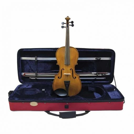 Stentor Student 2 Viola Outfit 16""