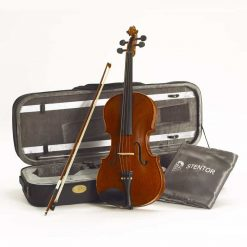 """Stentor 16"""" Conservatoire Viola"""