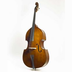Stentor Student Double Bass 1/2