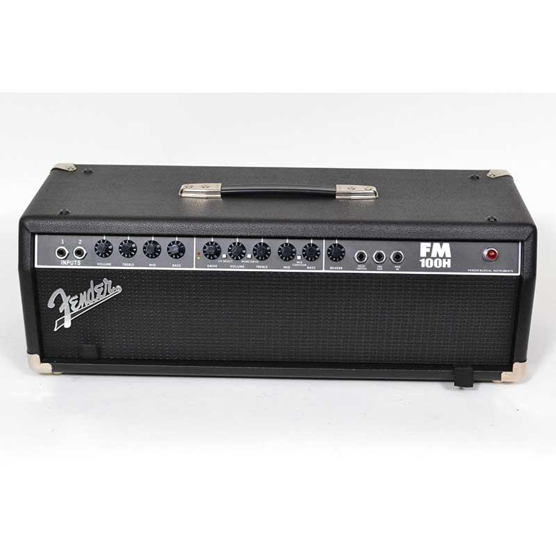 Fender FM 100 H