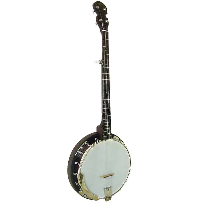 Gold Tone Cripple Creek G Banjo