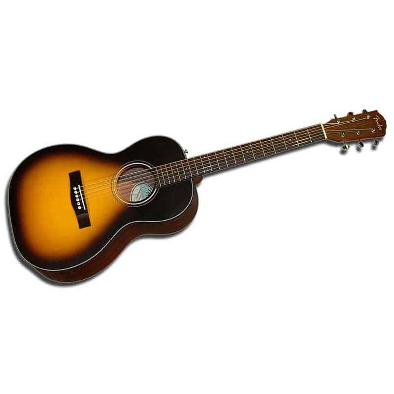 Fender CP100
