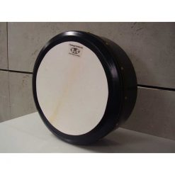 "Claddagh 16"" Tunable Bodhran"