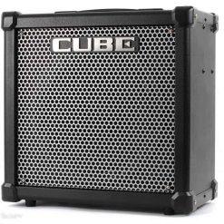 Roland CUBE80GX