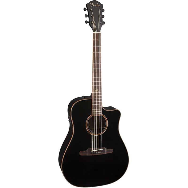 Fender F1020 SCE