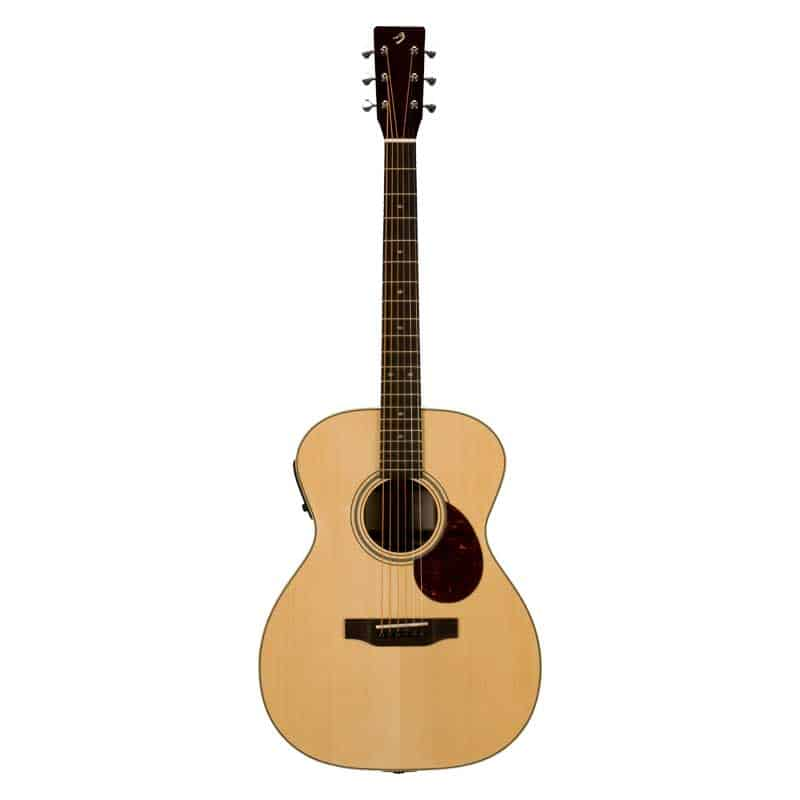 Breedlove Retro OMER