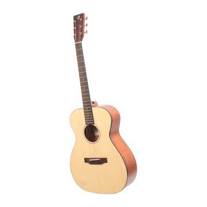 Breedlove Passport OMSM