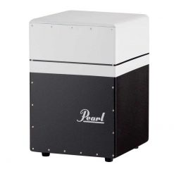 Pearl Brush Beat Cajon