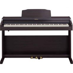 Roland Digital Piano RP501RCB (Black)