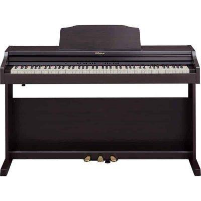 Roland Digital Piano RP501RCB (Black)