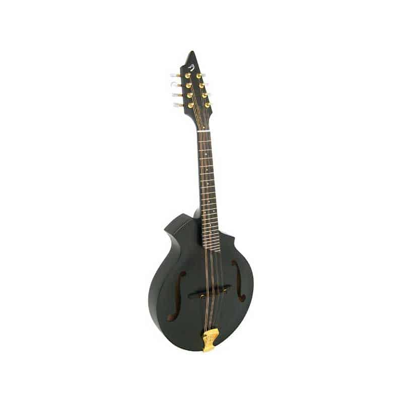 Breedlove Black Gold Mandolin