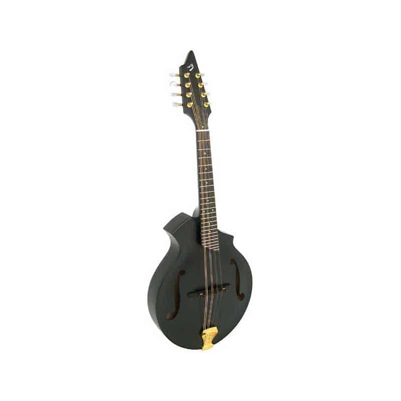 Breedlove Black Gold Mandolin