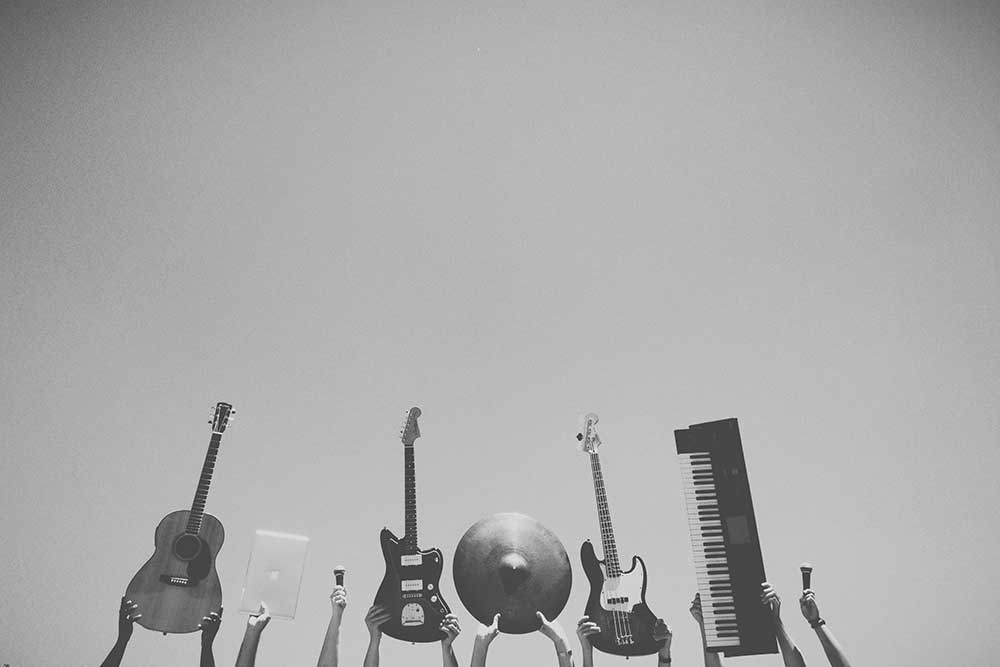Instrument Repair - soundshop ie