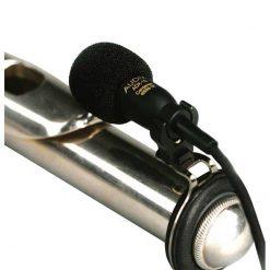 Audix ADX10-FLP flute mic