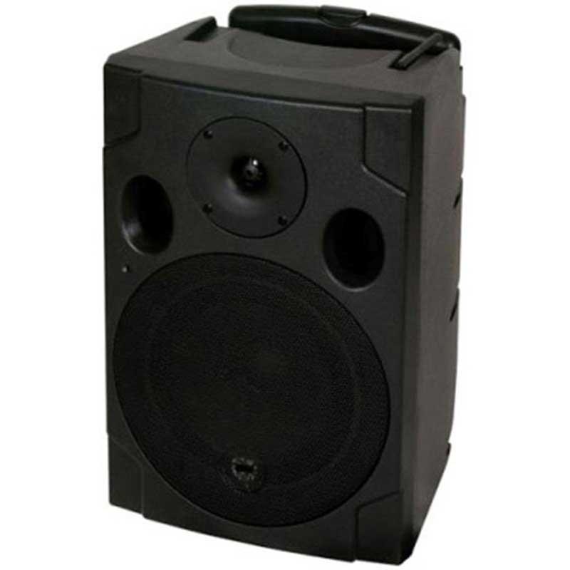 Dap Audio PSS-108MKII