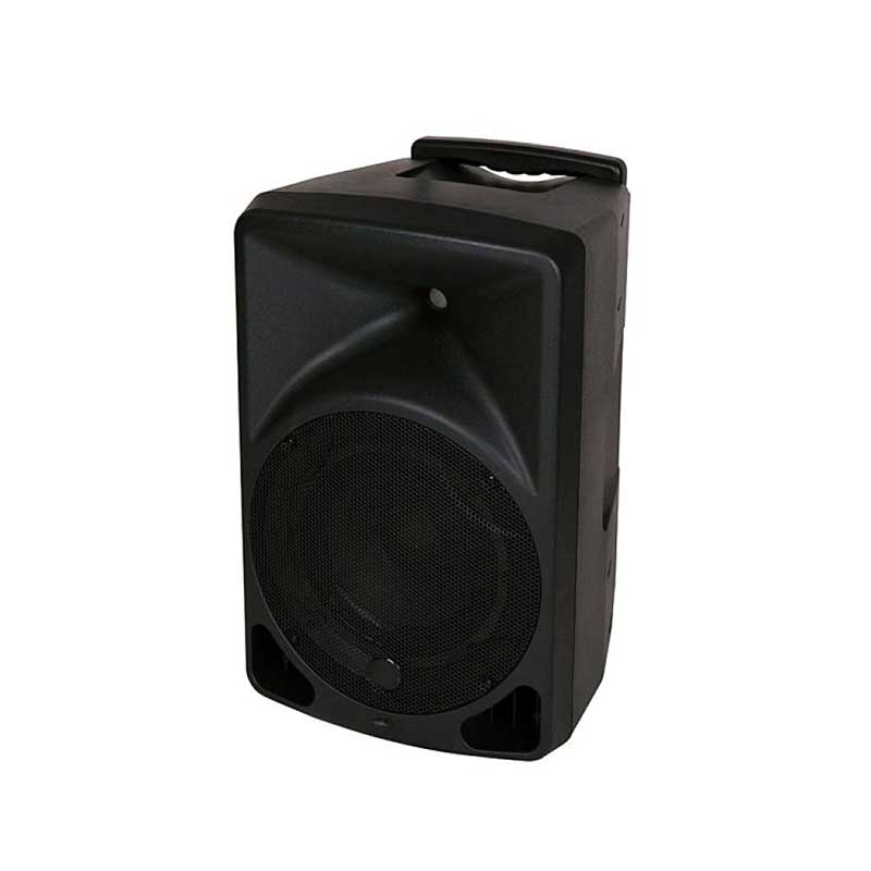 Dap Audio PSS-110 MK2