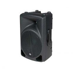 Dap Audio Splash 12