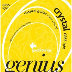 Galli Classical Genius Lights