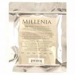 Kerly Millenia Classical Strings Medium