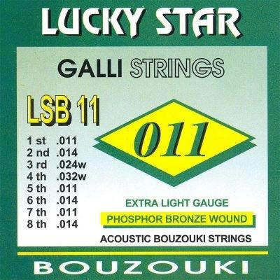 LSB11