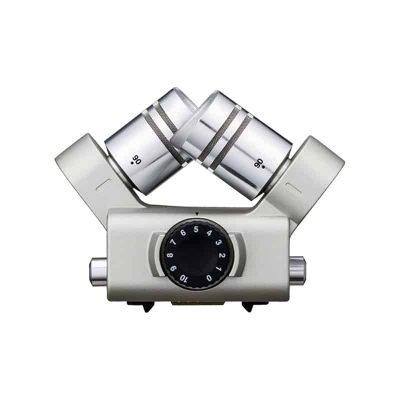 Zoom H6 Adjustable XY Mic