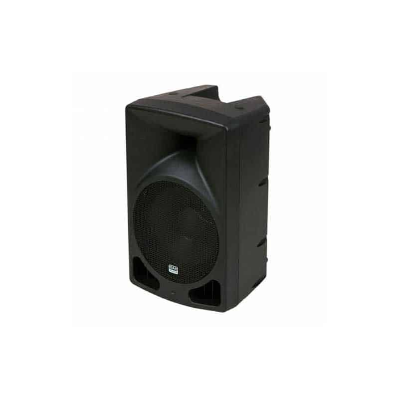 Dap Audio Splash 10A