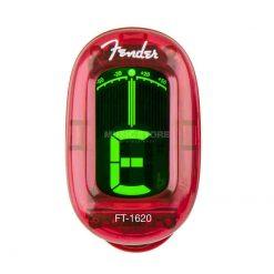 Fender California Series Tuner