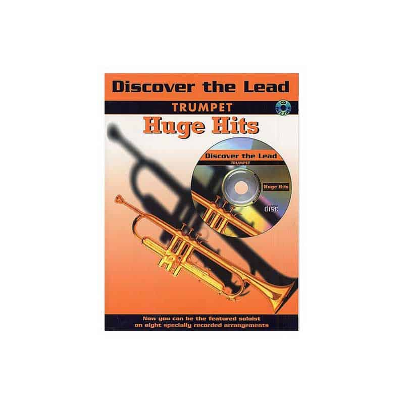 Discover The Lead Trumpet Hugh Hits