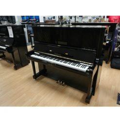 Yamaha U1 1622912 Piano