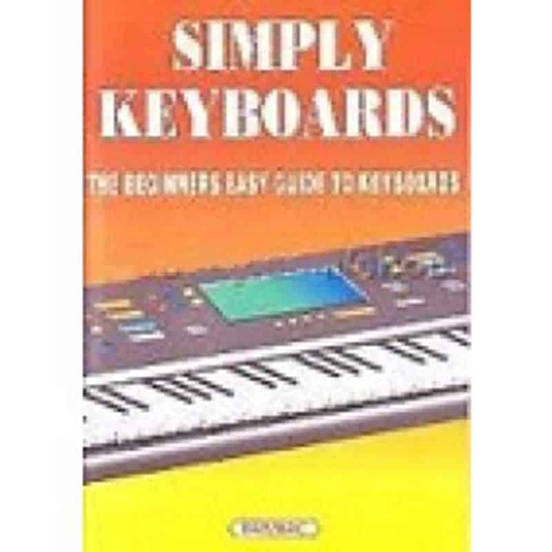 Simply Keyboards