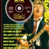 Jam With AC/DC