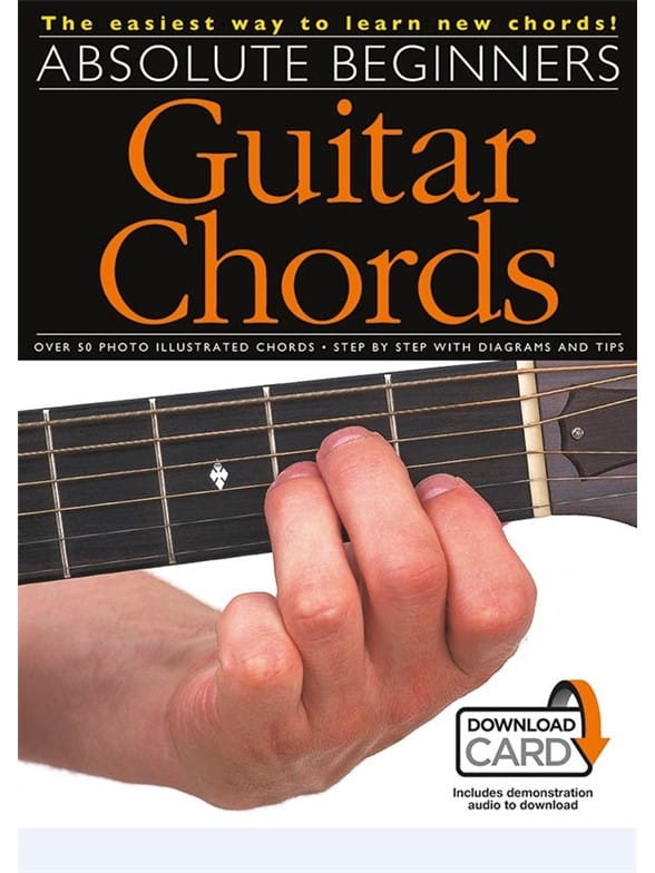 guitar Archives - Page 2 of 44 - soundshop.ie
