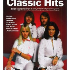 Complete Keyboard Player Classic Hits