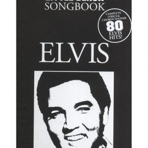 Elvis Little Black Songbook