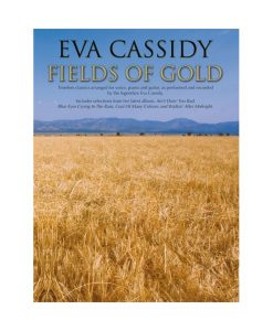 Eva Cassidy Fields of Gold Pvg