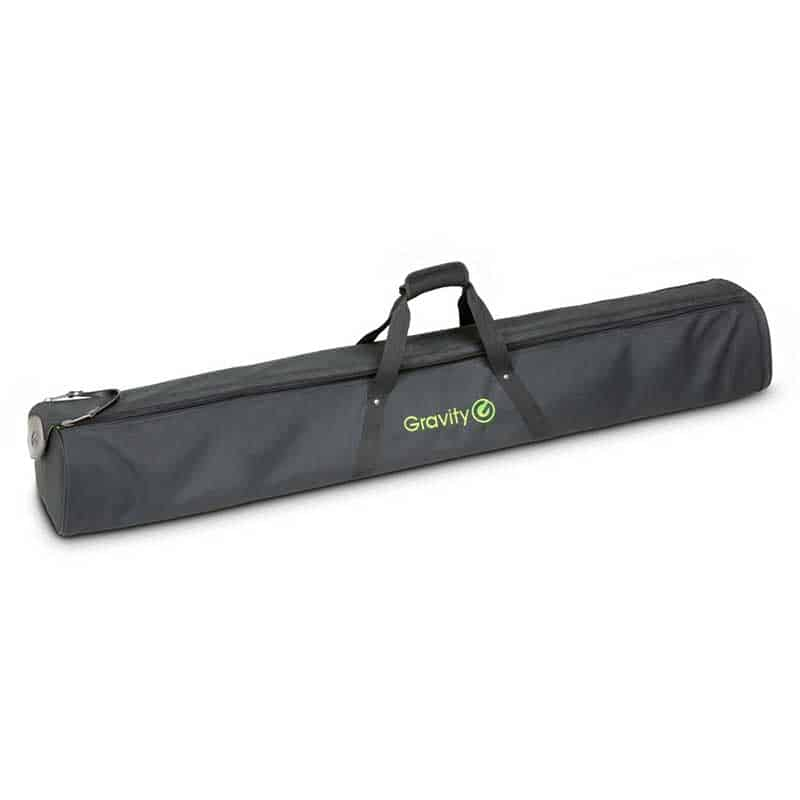 Gravity Speaker Stand Bag / for 2 Stands