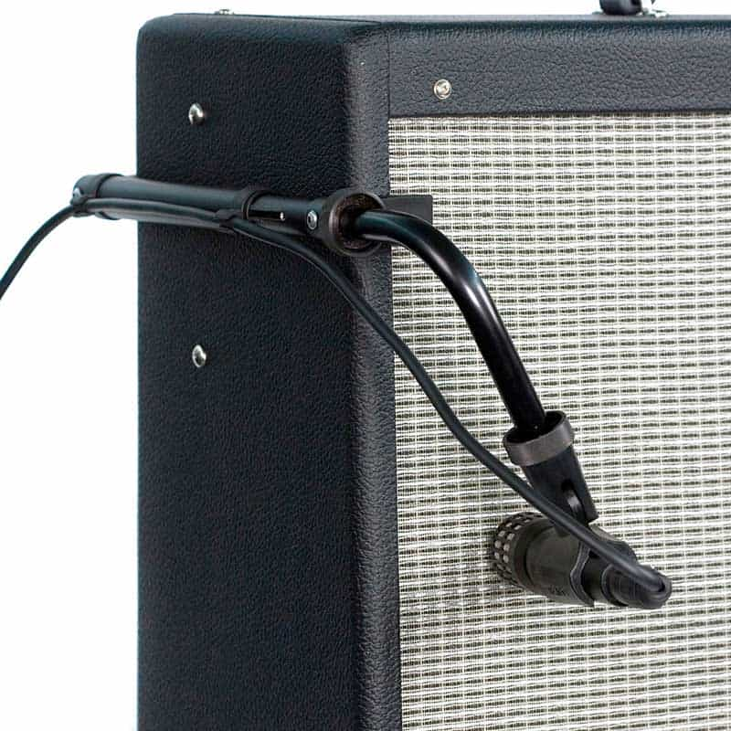 Audix Mike Stand for Guitar Amp