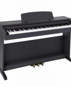 Orla CDP1 Digital Piano