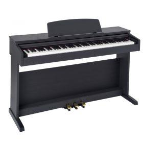 Orla CDP1 Digital Piano