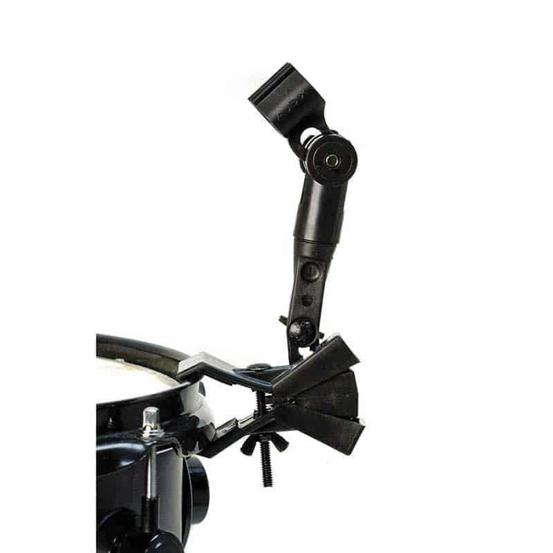 Audix Drum Mike Clamp