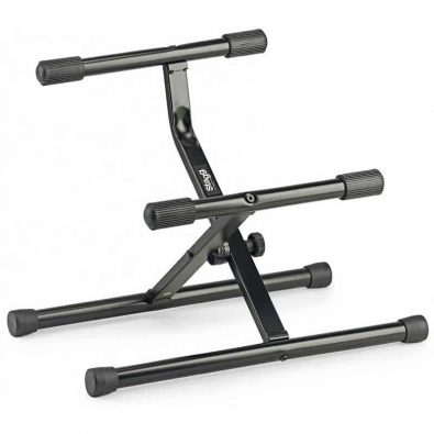 Stagg Amp/Monitor Stand