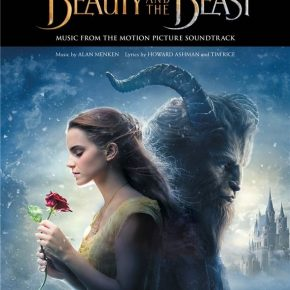 Beauty and the Beast Motion Picture