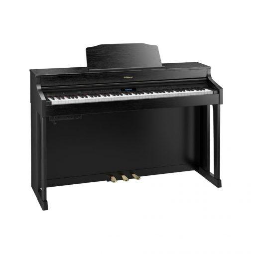 Roland HP603A Piano