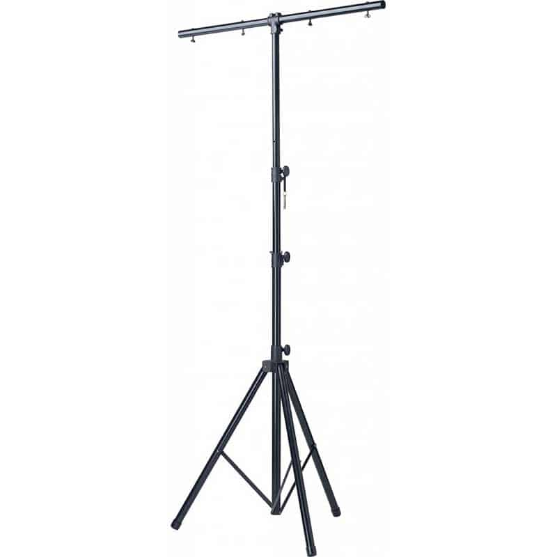 Stagg Light Stand One Tier