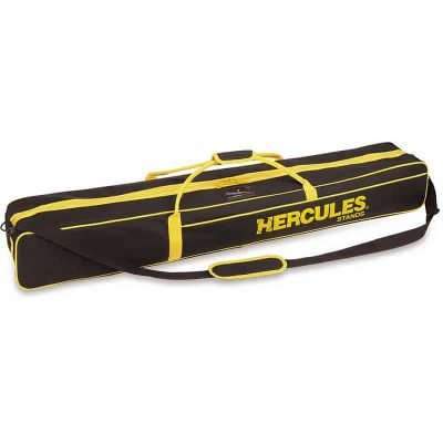 Hercules Speaker & Mike Stand Carry Bag